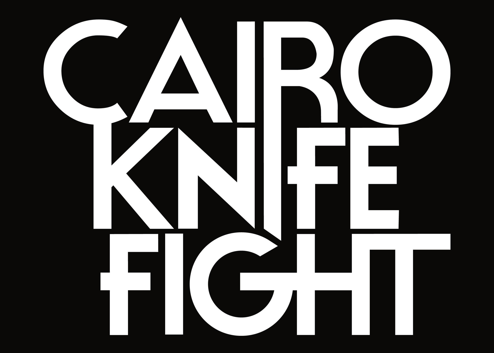 Cairo Stacked Logo on Black Backround.jpg