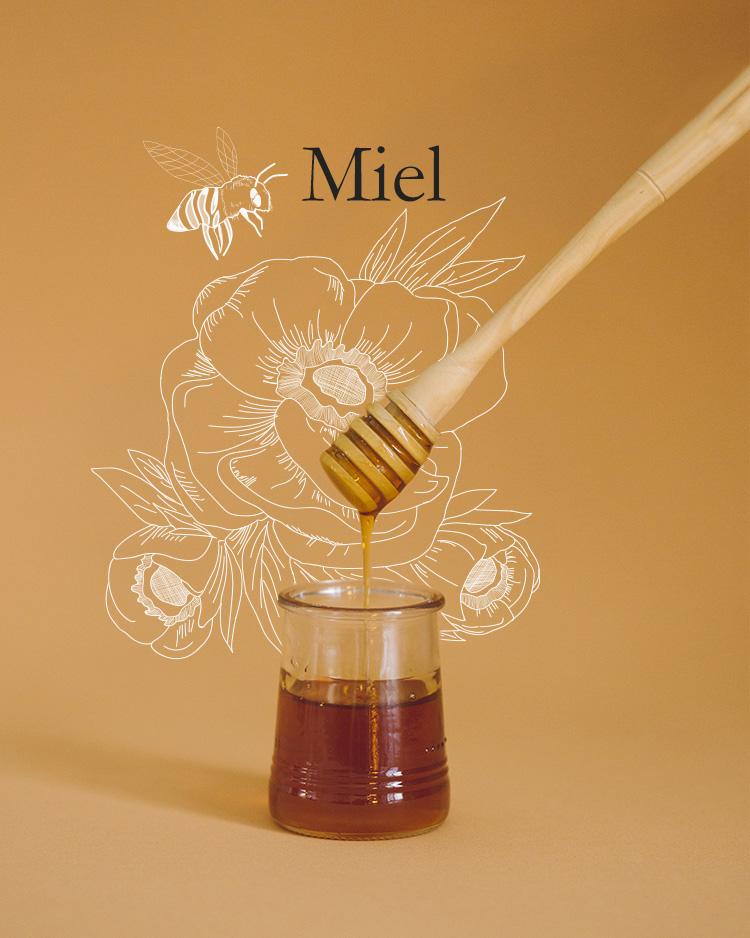 miel2.jpg