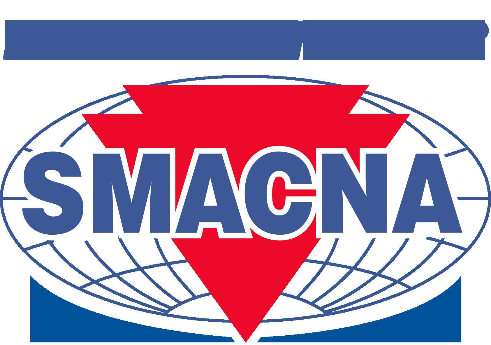 SMACNA-BlueLogoClearGlobe.png