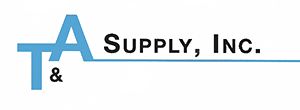 t_and_a_supply.png