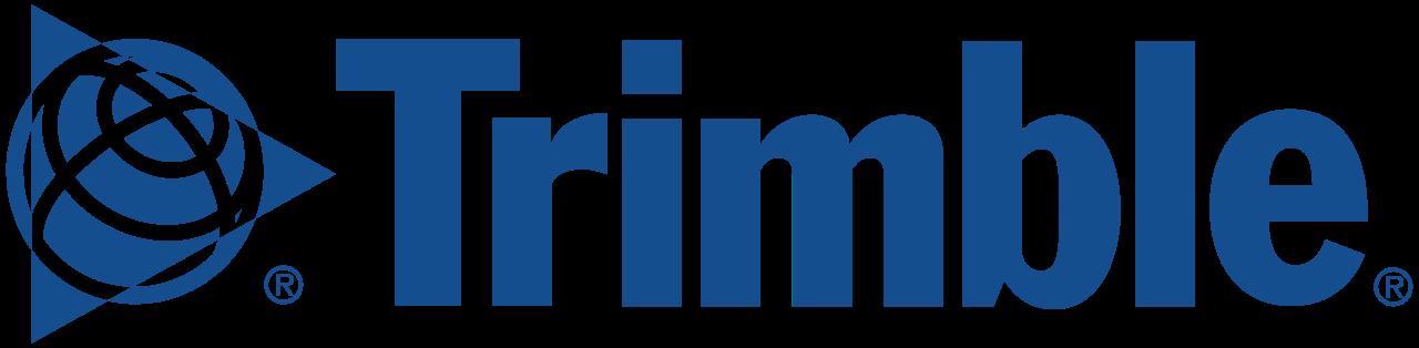 Trimble_logo.png