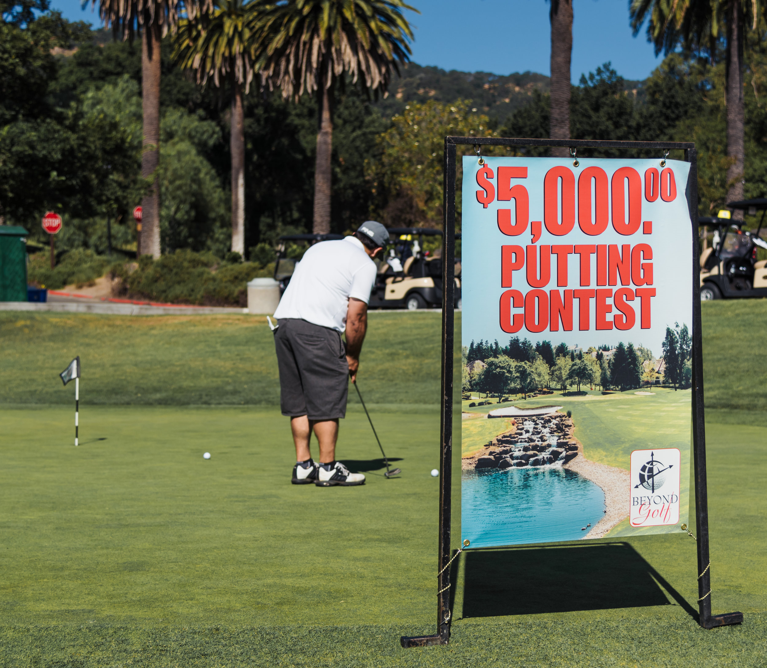 Golf-Tournament-2017-4583.jpg