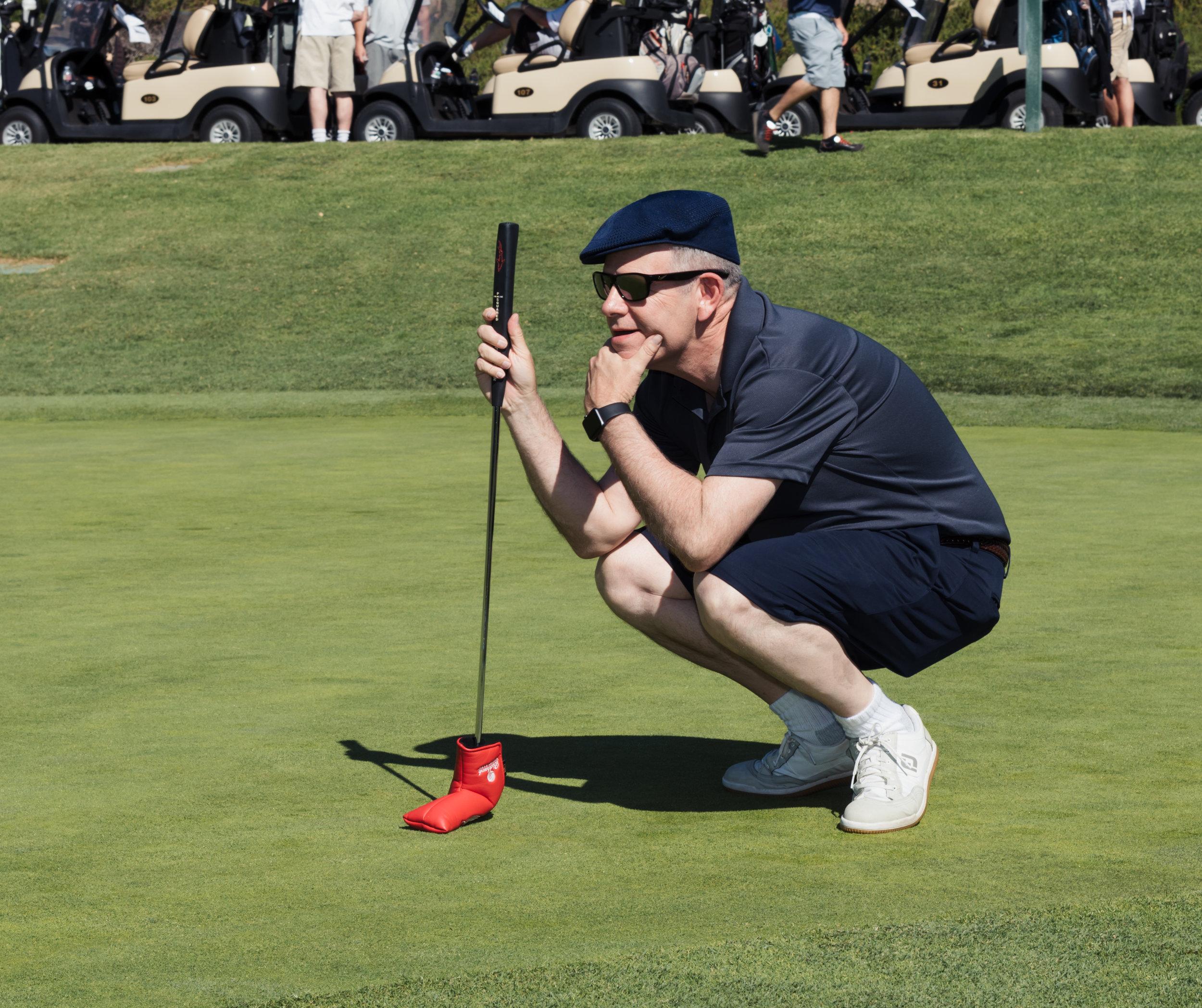 Golf-Tournament-2017-4599.jpg