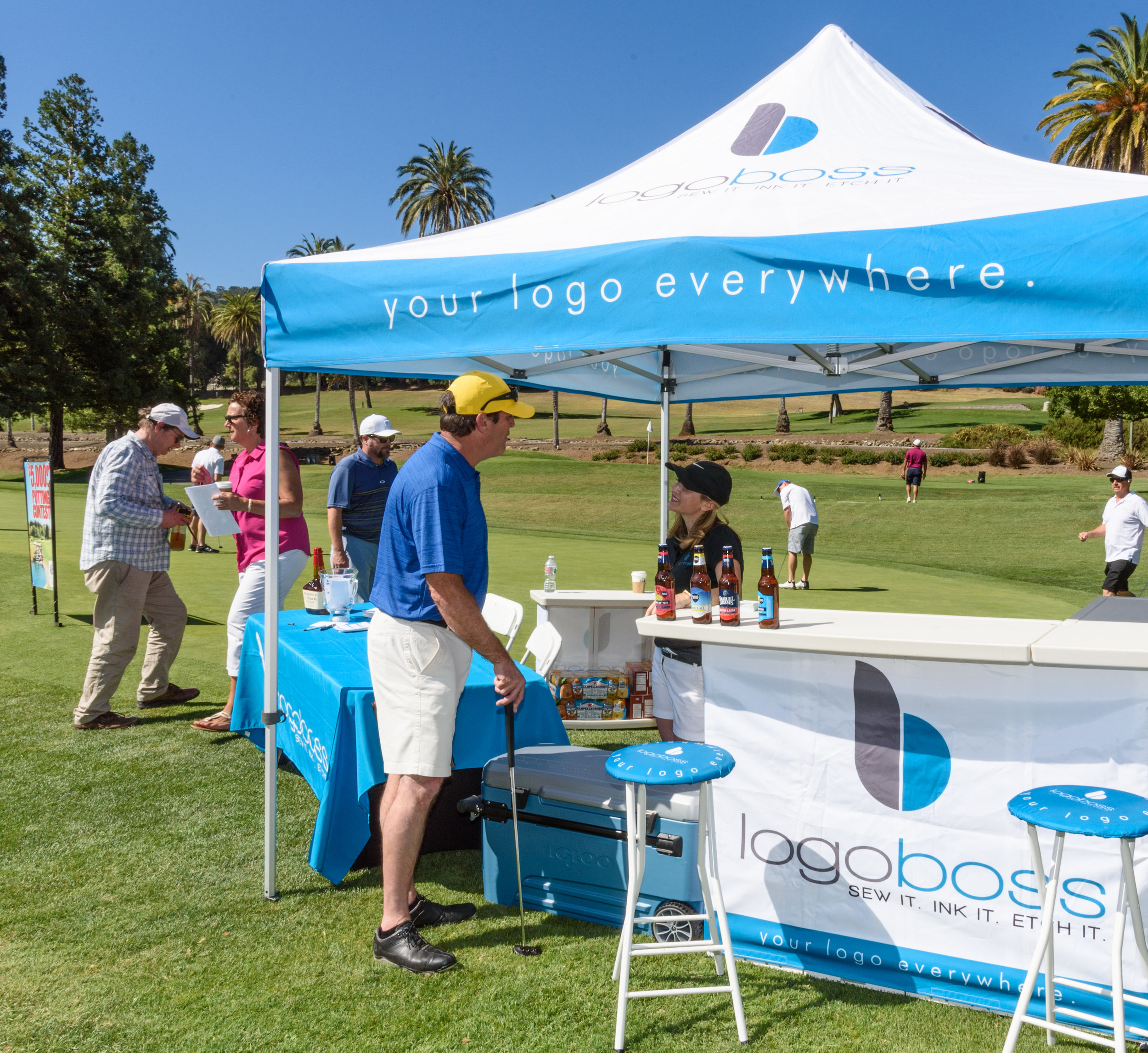 Golf-Tournament-2017-4605.jpg
