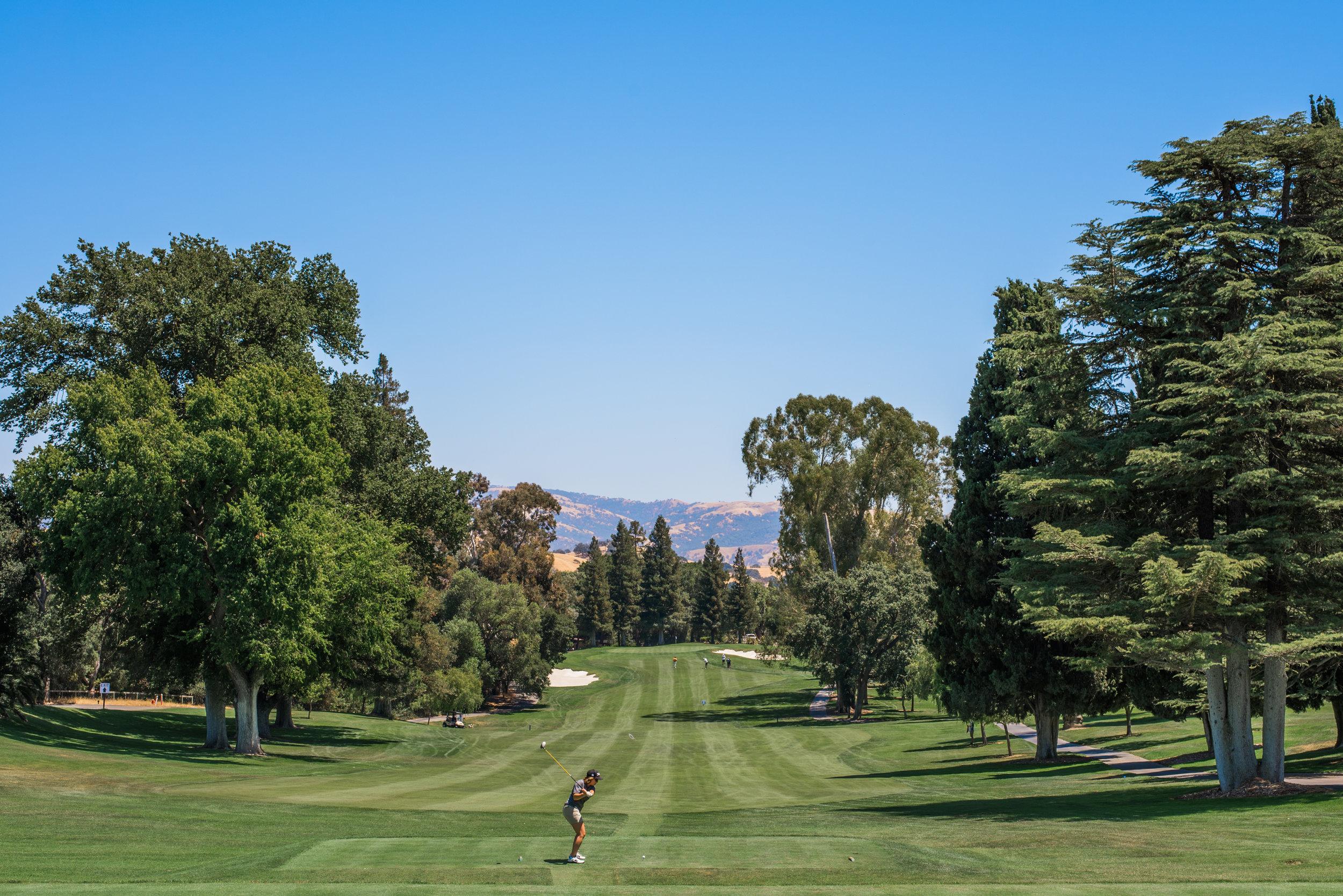 SMACNA-Golf-0512.jpg