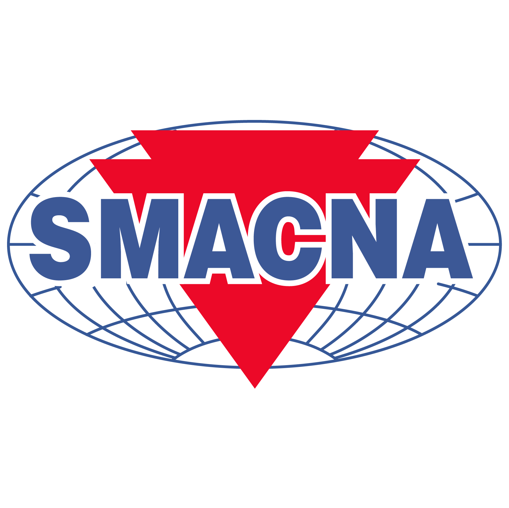 SMACNA-square.png