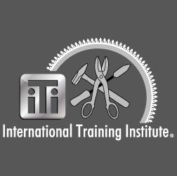 ITI_logo-square.png