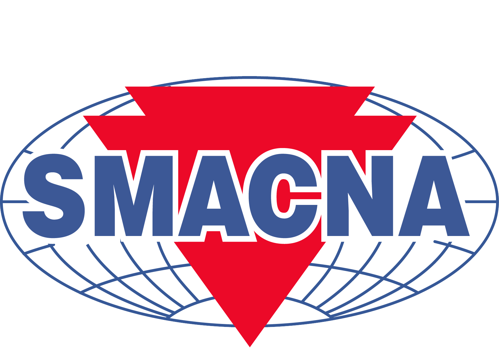 SMACNA-NoCity-WhiteBG.png