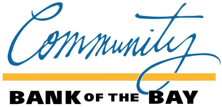 Community-Bank-of-the-Bay.png