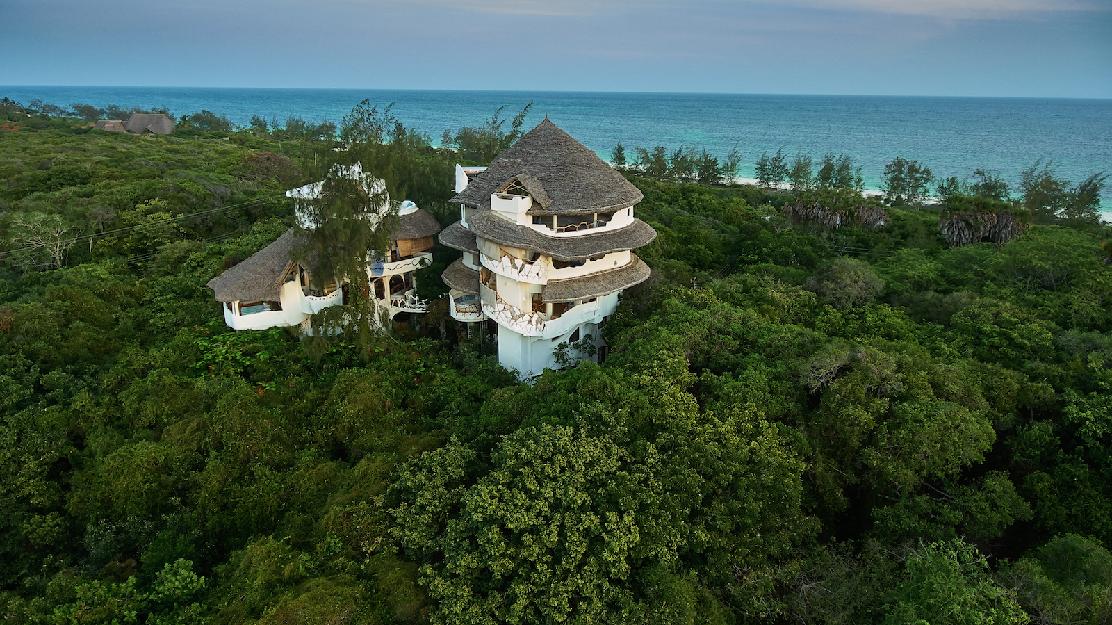 Copy of WATAMU TREEHOUSE