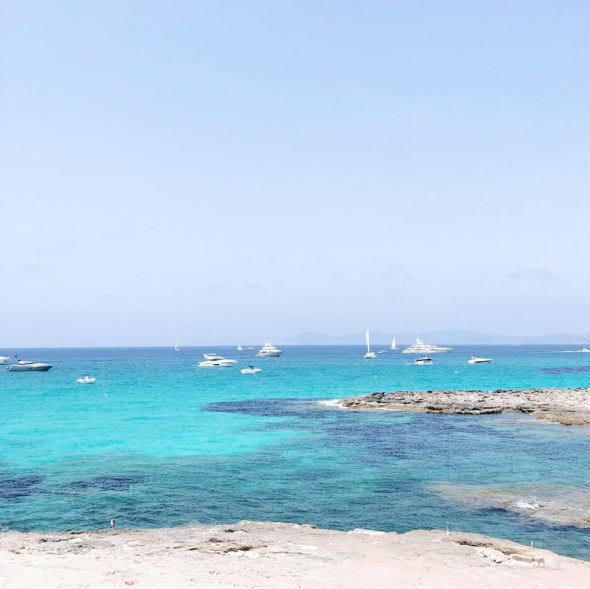 Ibiza_OttilieWellness_guide.JPG