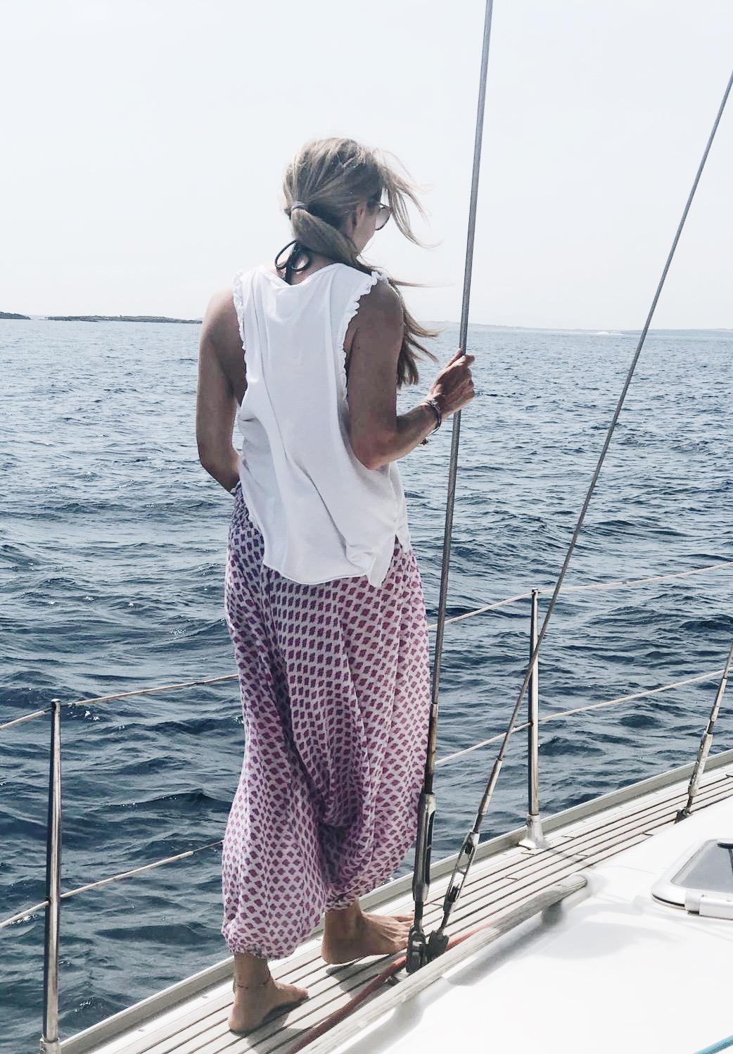 OnceUponABoat_OttilieWellness_Guide_Ibiza.JPG