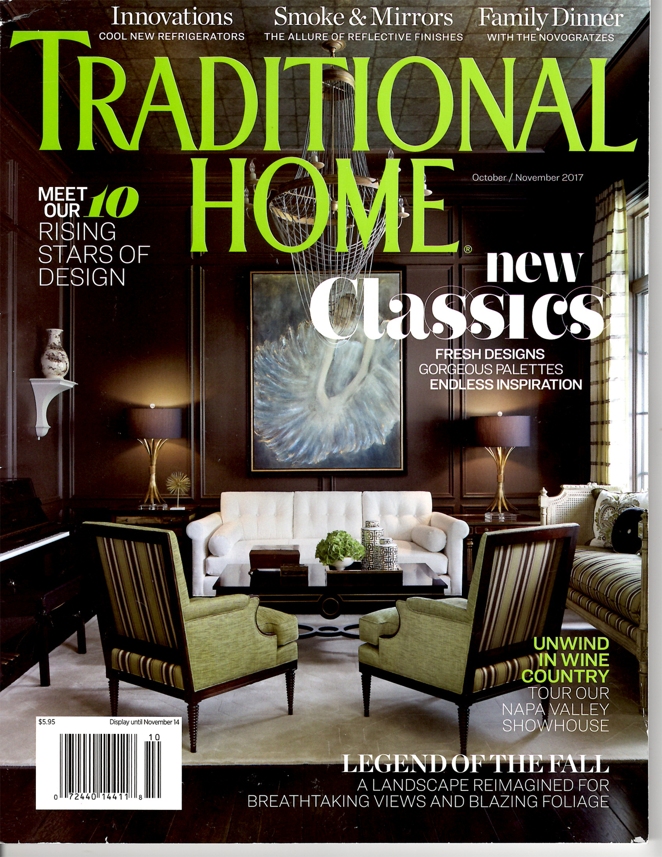 TTtradhomefeature1017cover.jpg