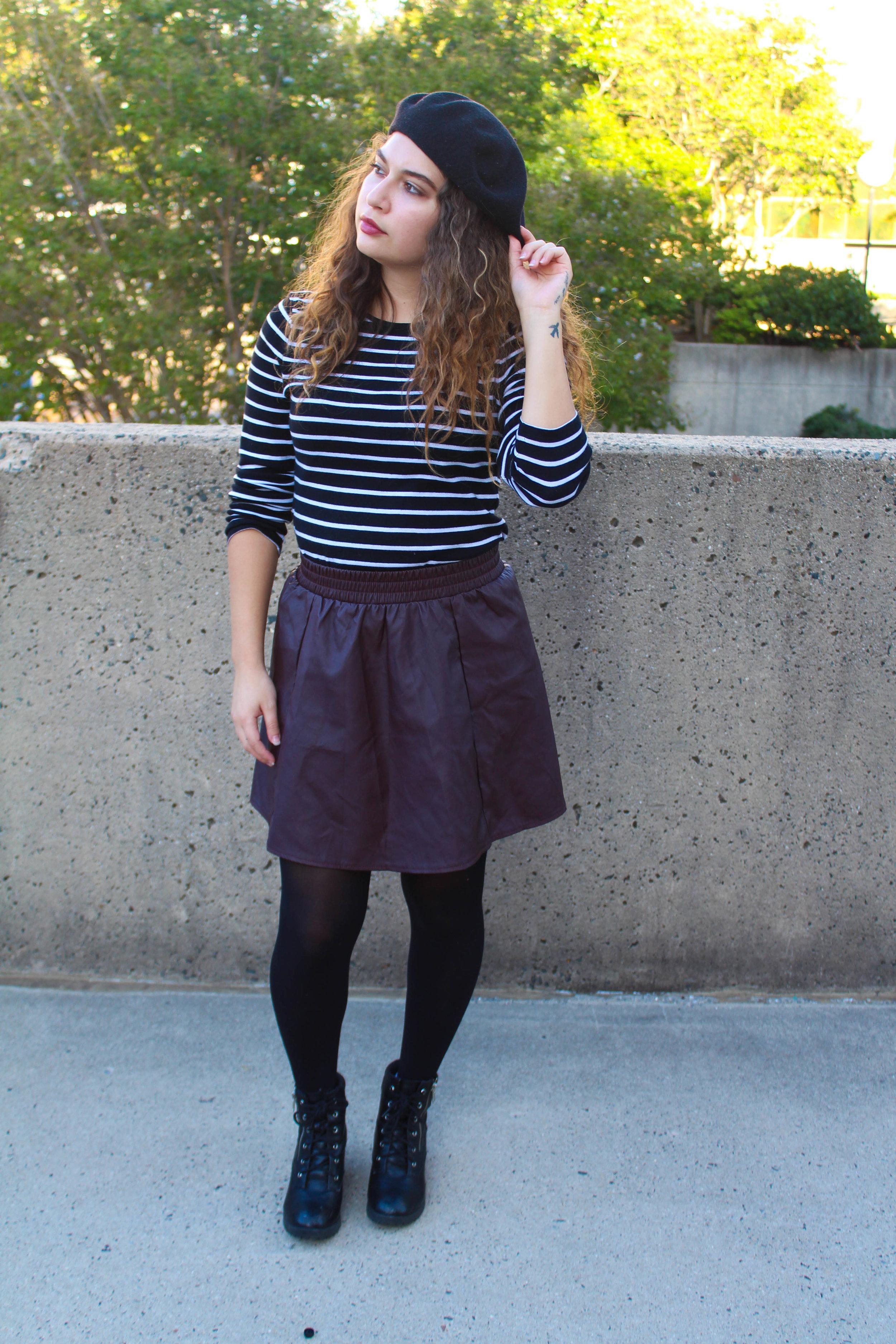 French Girl-3-1384.jpg