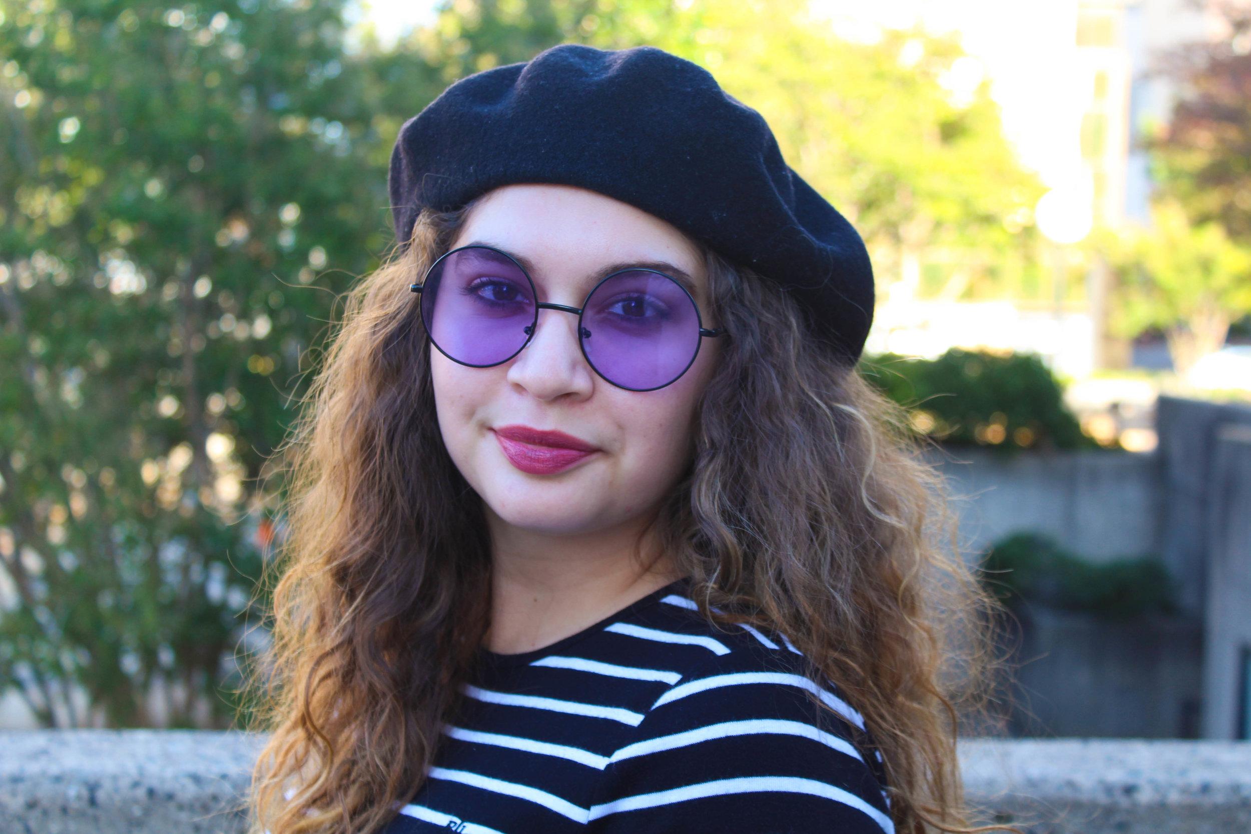 French girl-2-1378.jpg