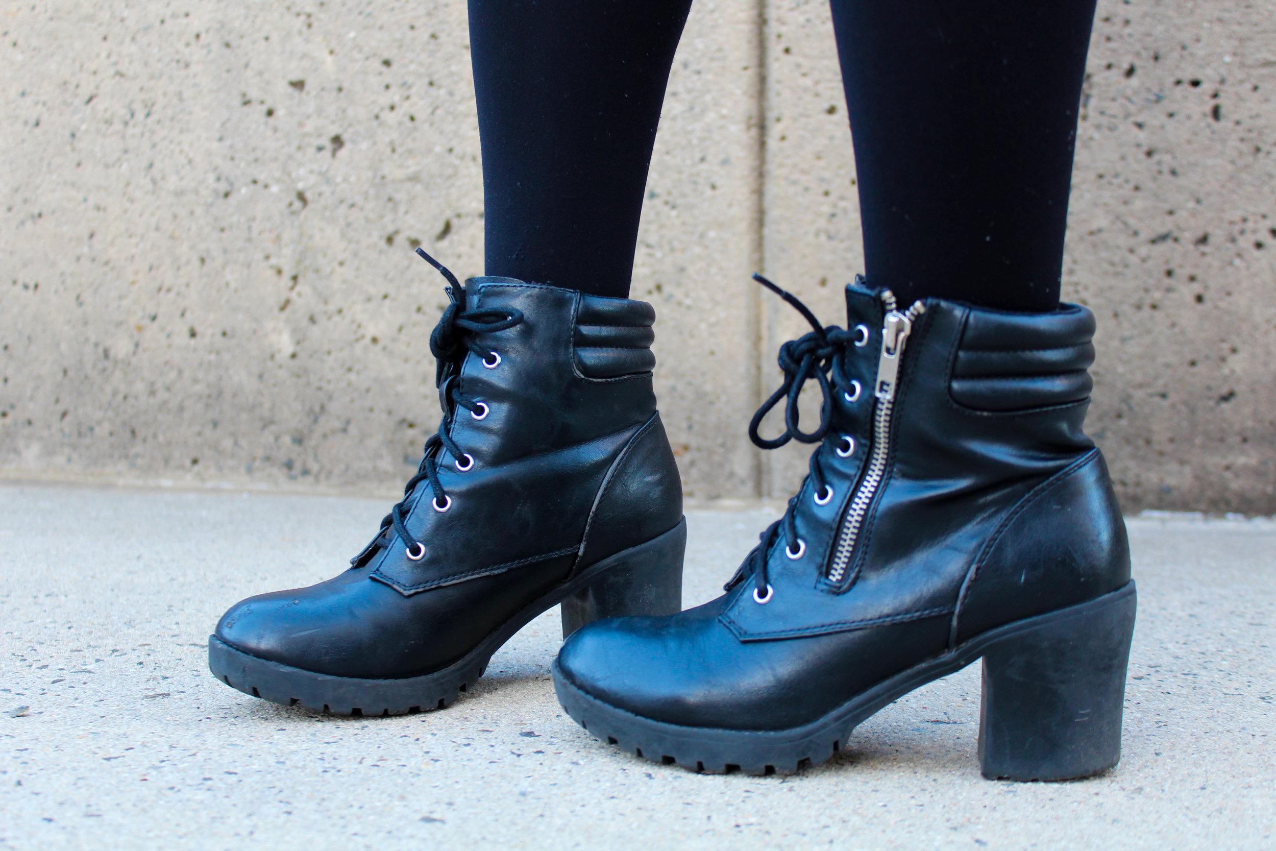 Boots-1377.jpg