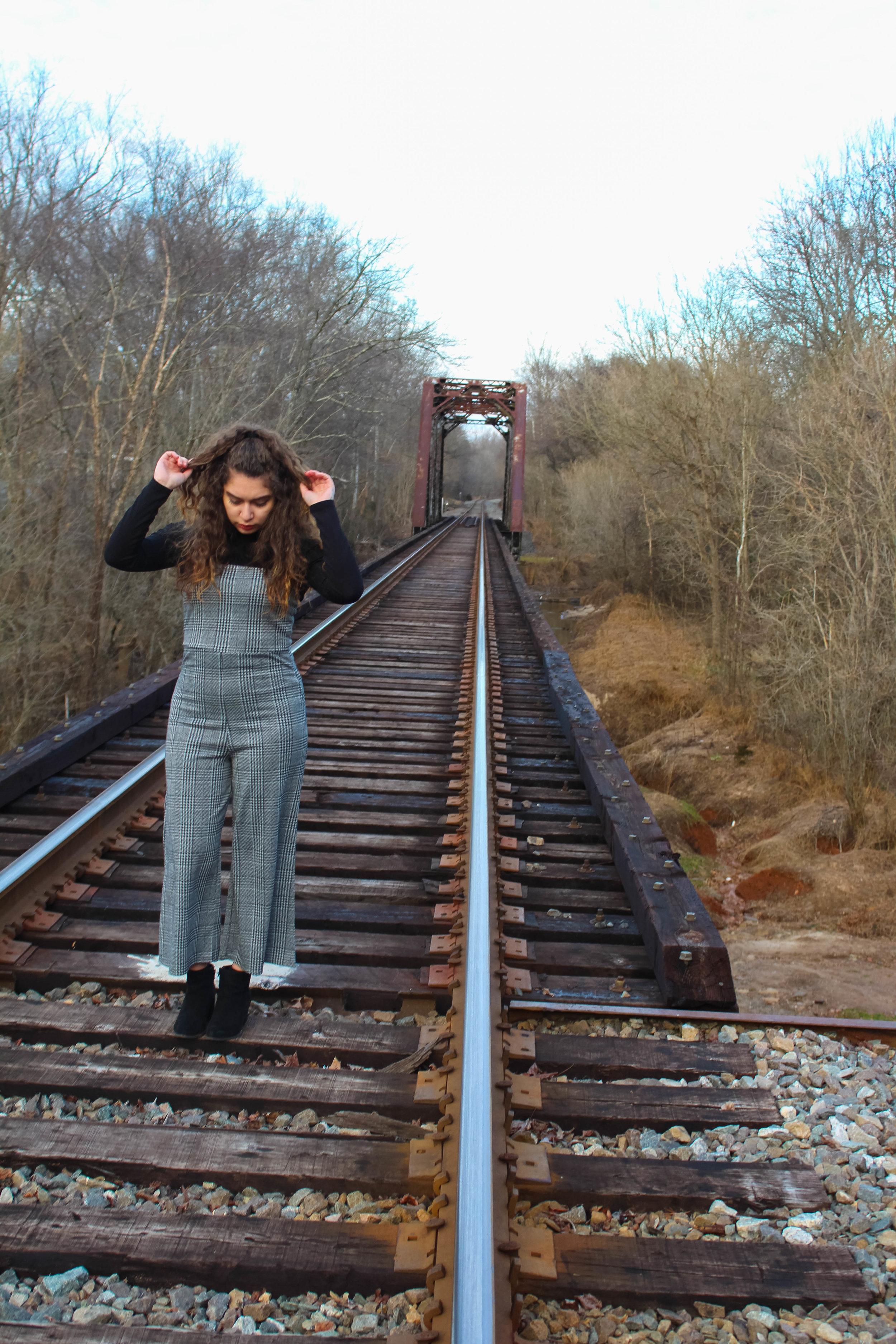 train tracks-edited-colorpop-3-1997.jpg