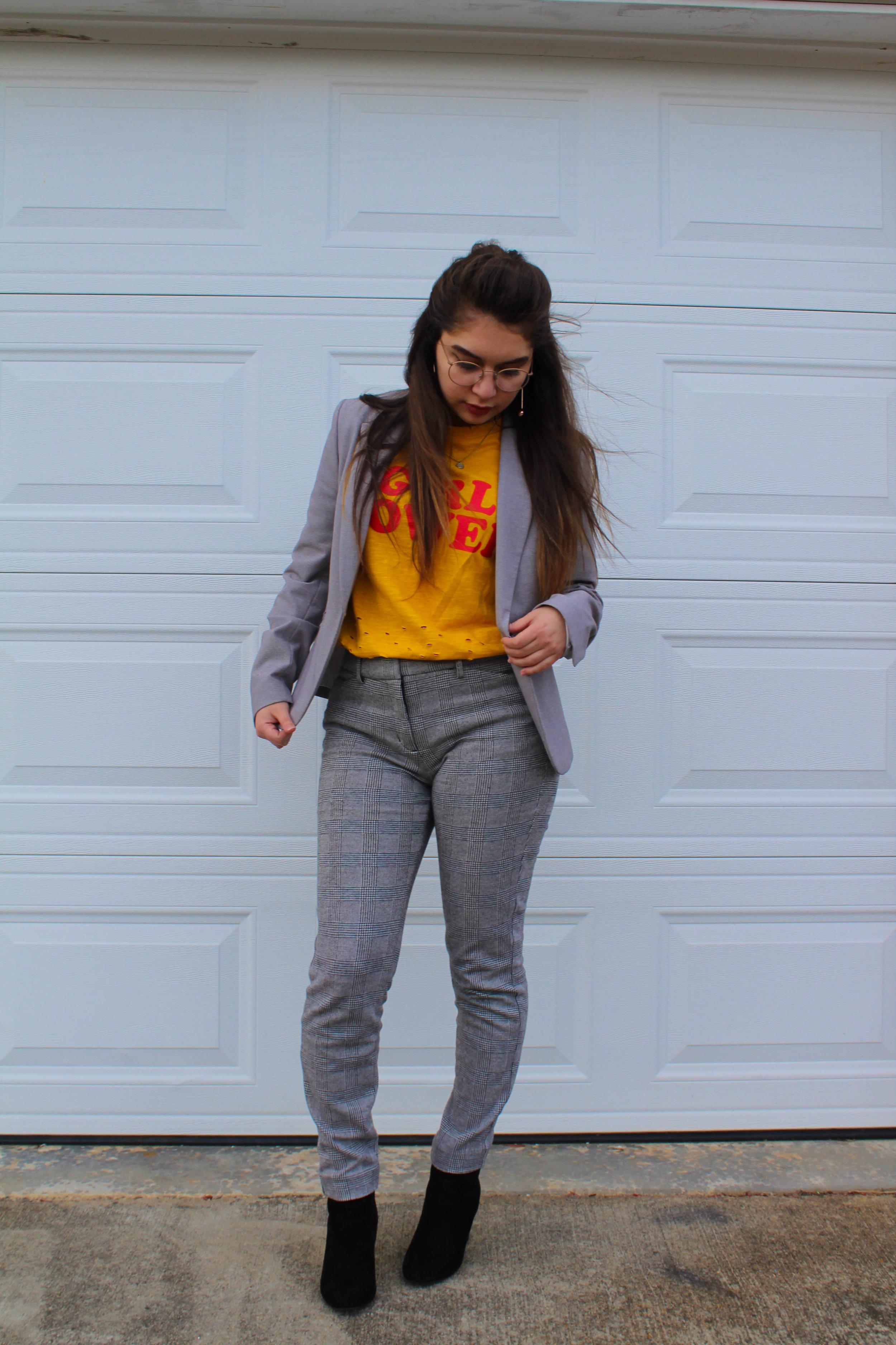 Work-Girl Power-suit-2994.jpg
