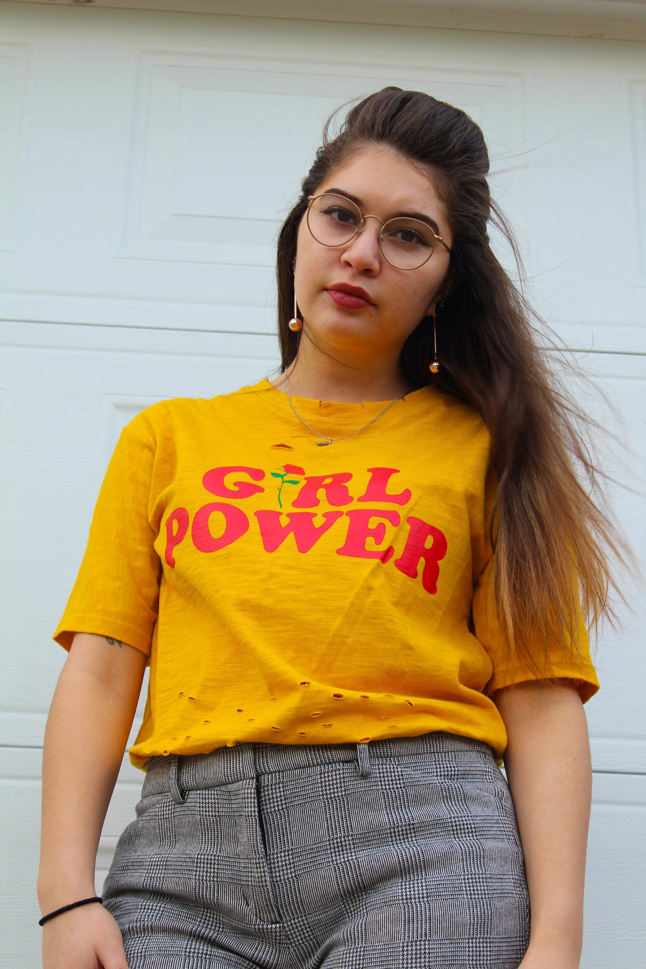 Work-Girl Power outfit-3-2978.jpg