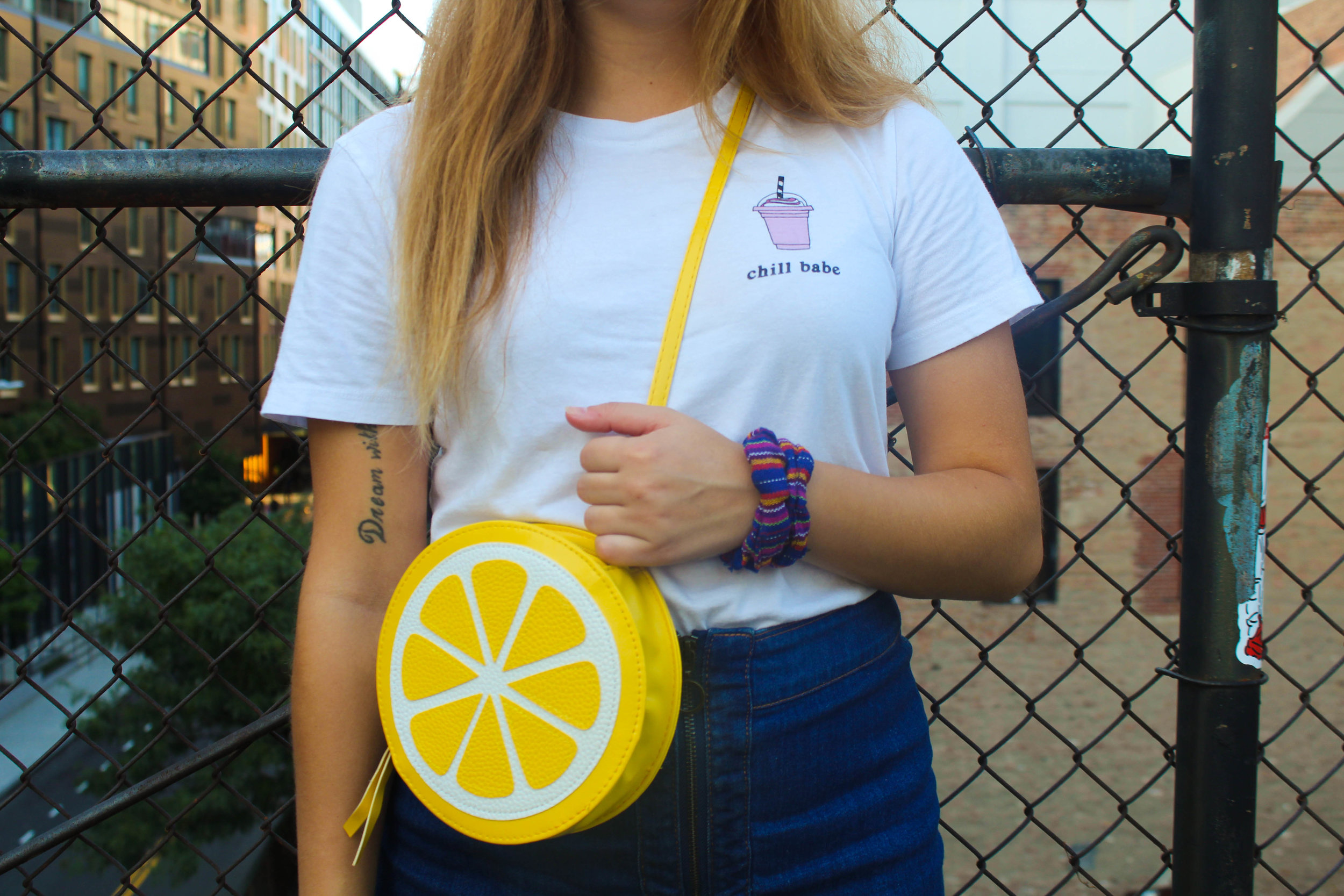brooklyn-lemon purse-5124.jpg