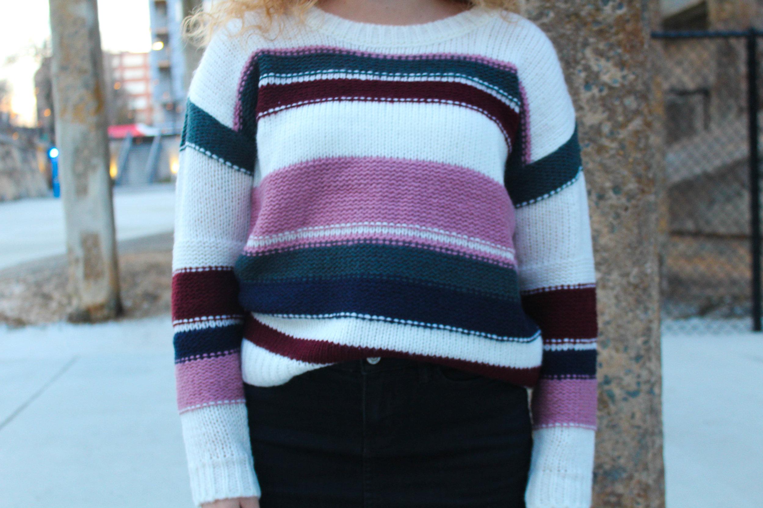 ootd downtown-sweater-6346.jpg