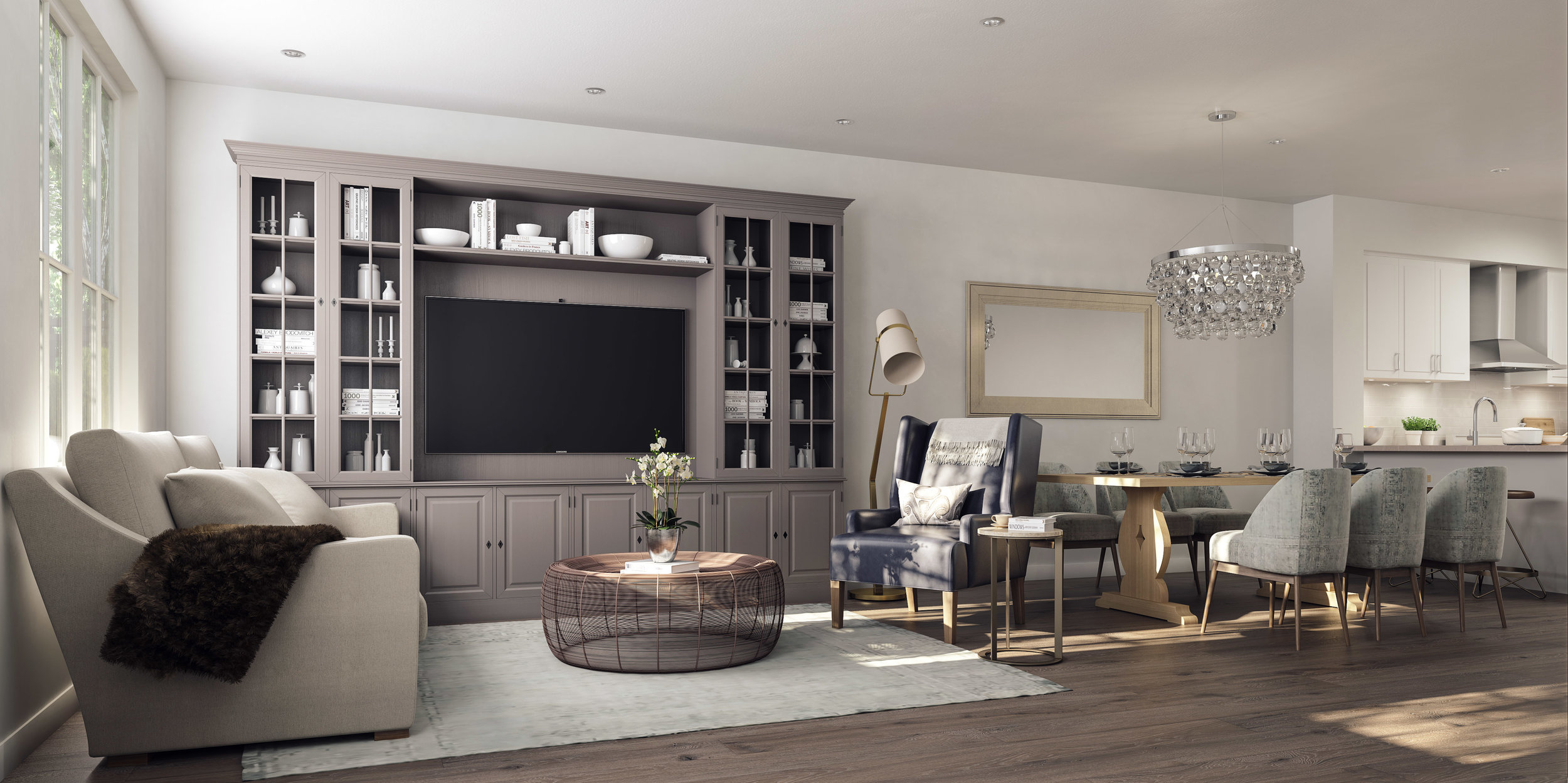shaughnessy_int_livingroom_Highres-May5.jpg
