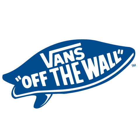 vans_surf.jpg