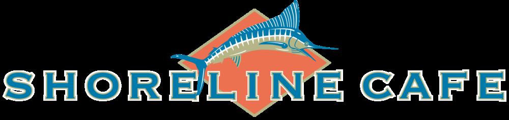 shoreline_logo.png