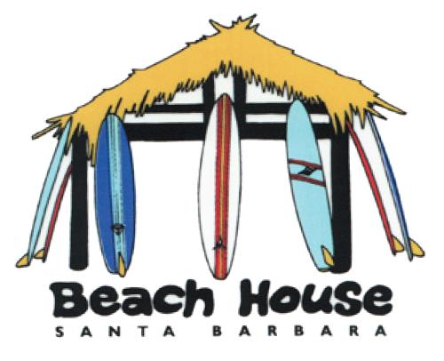 Beachhouse_logo.png