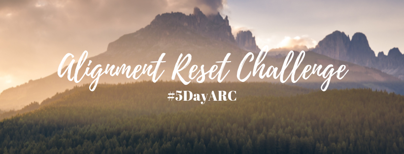 Alignment Reset Challenge.png