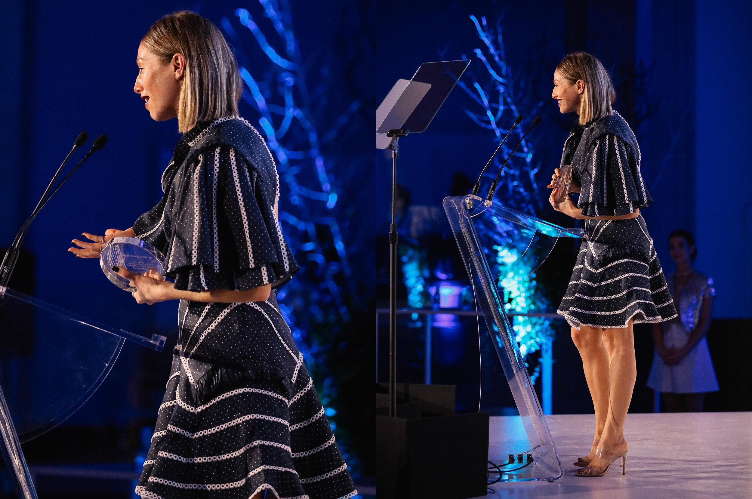 Nicole Breanne - Blog - PG Jill.jpg