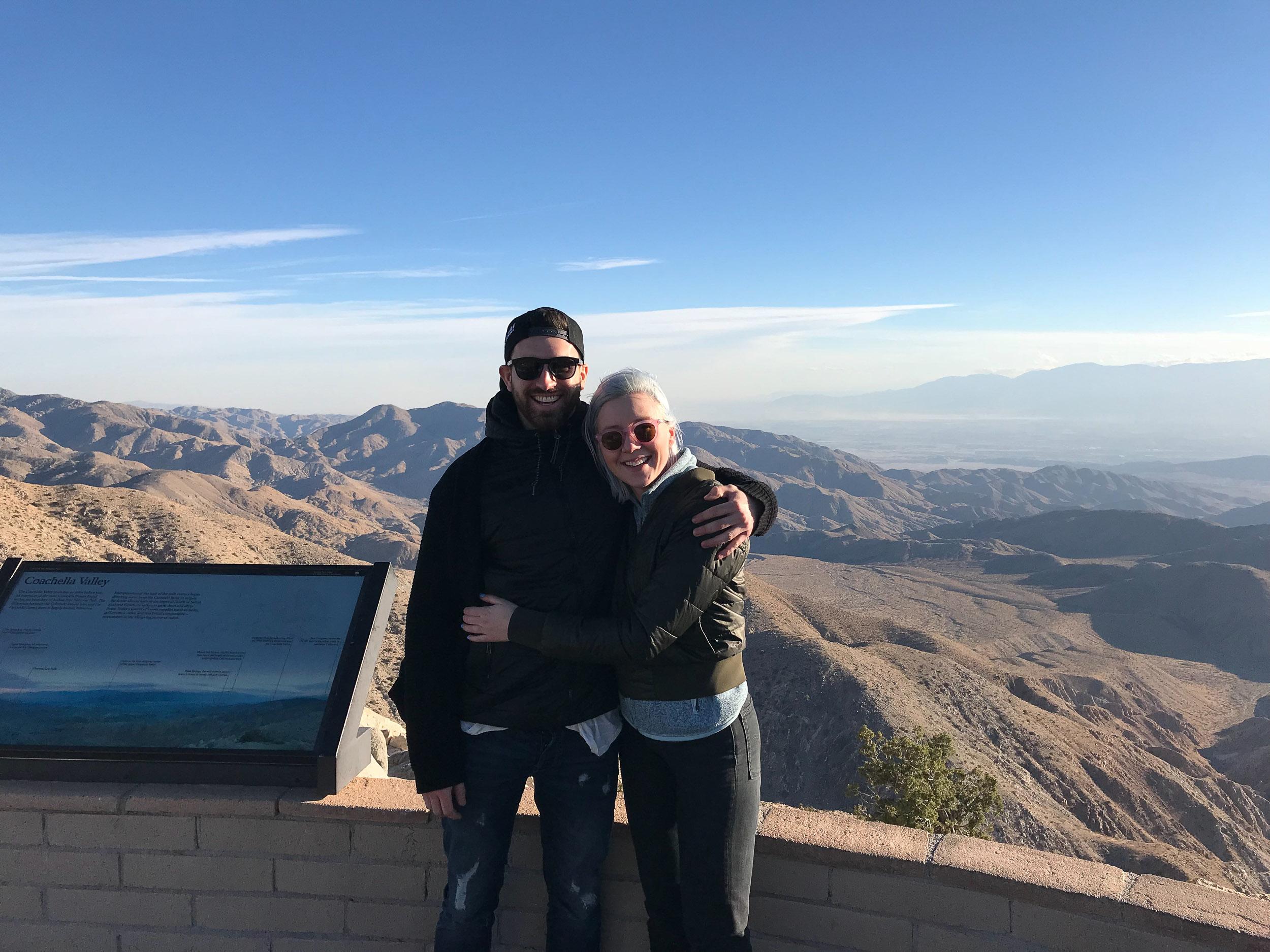 Nicole Breanne - 2018 Blog-9.jpg
