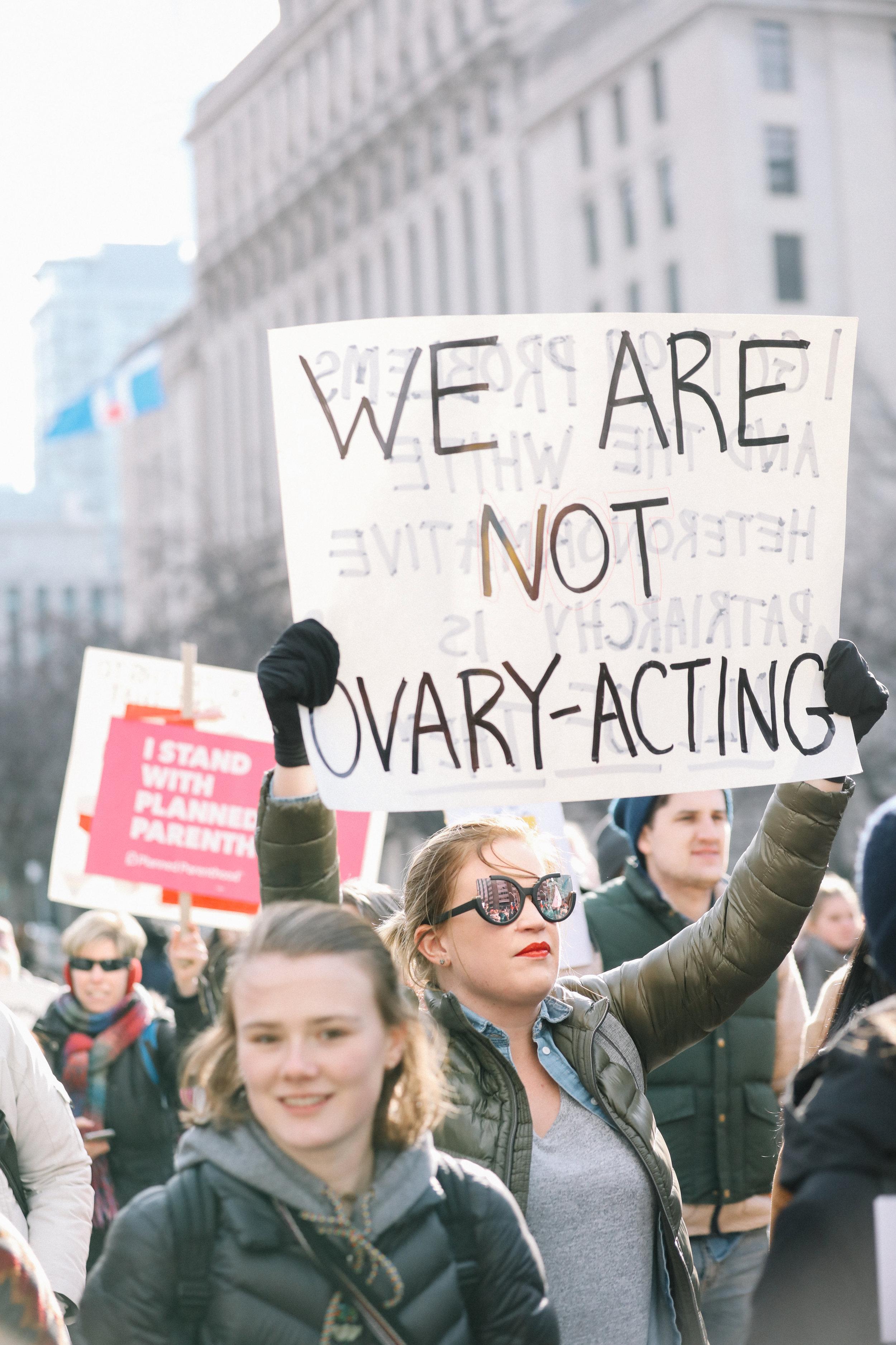 WomensMarch-7612.jpg