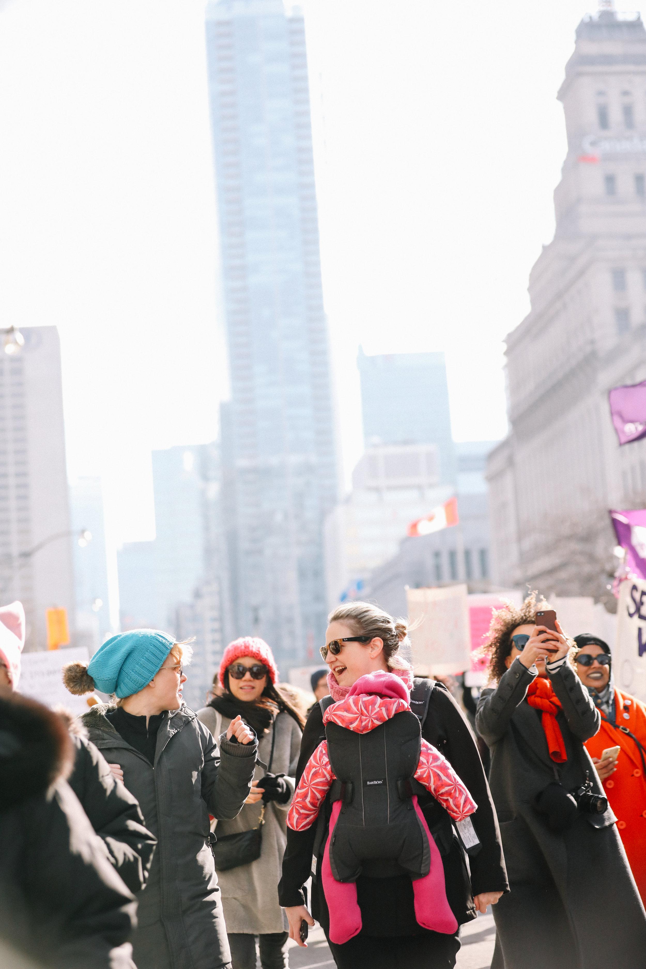 WomensMarch-7622.jpg