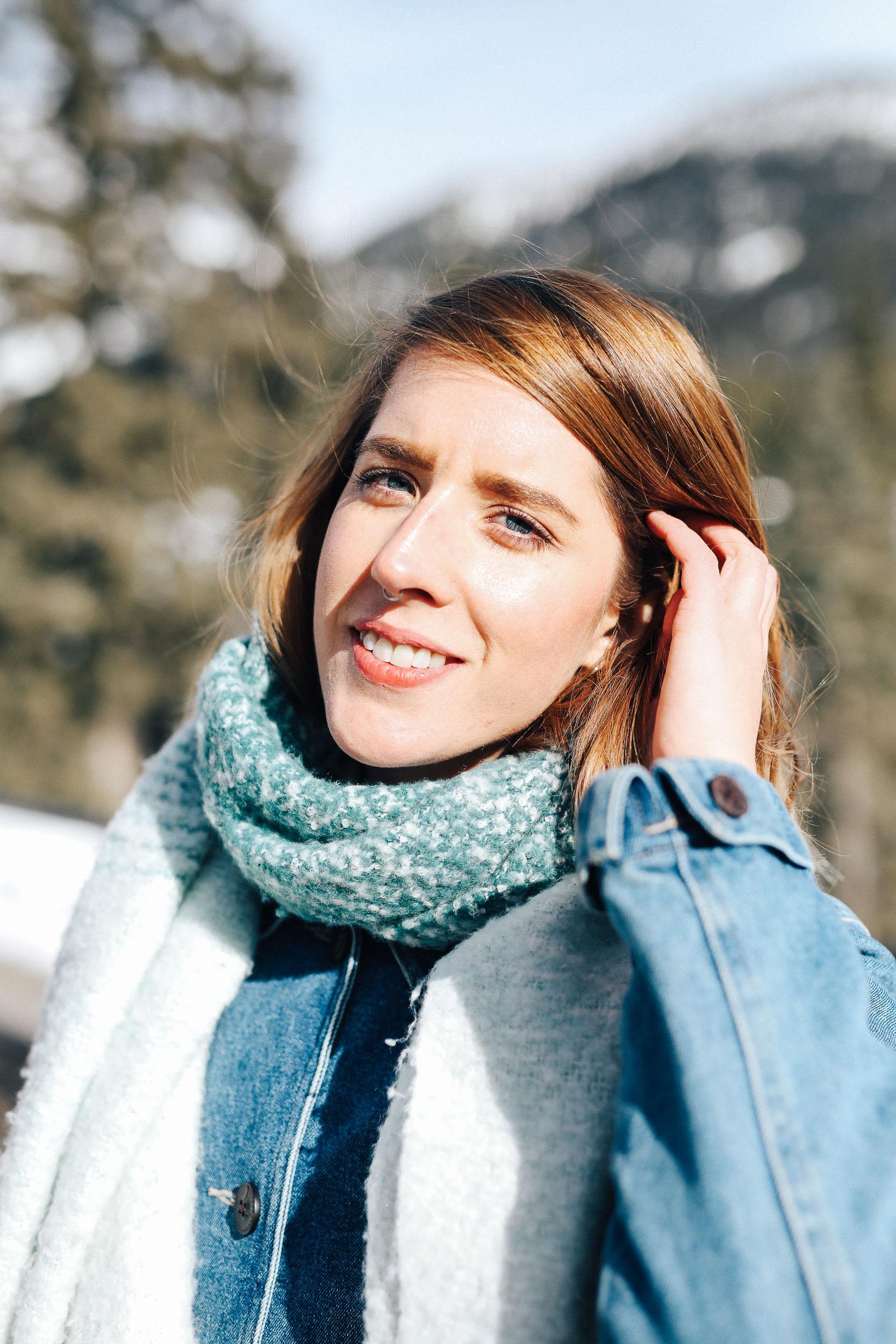 Nicole Breanne - 2018 Blog-8613.jpg