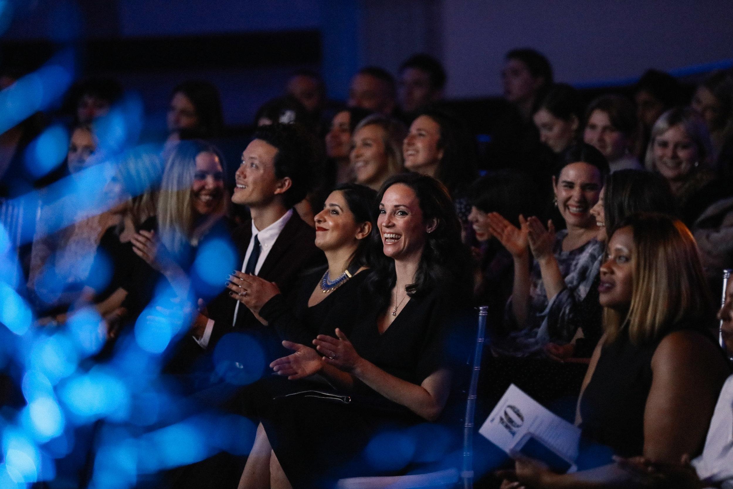 Nicole Breanne - P&G Awards 2018 - Blog-2122.jpg