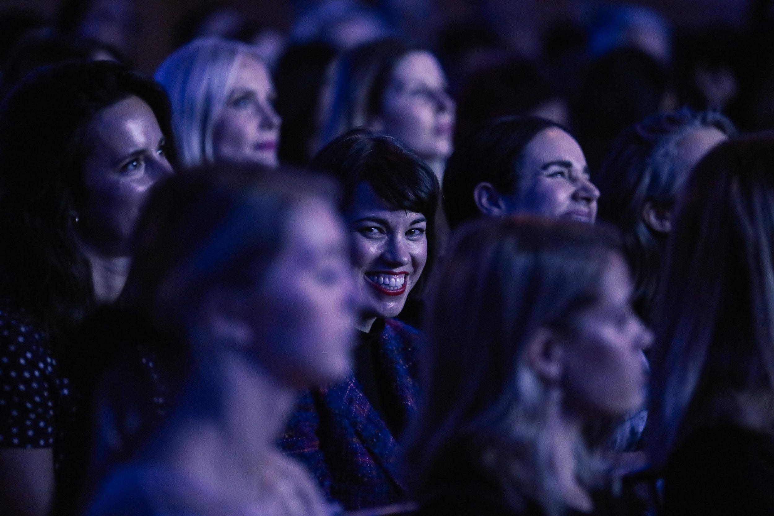 Nicole Breanne - P&G Awards 2018 - Blog-2367.jpg