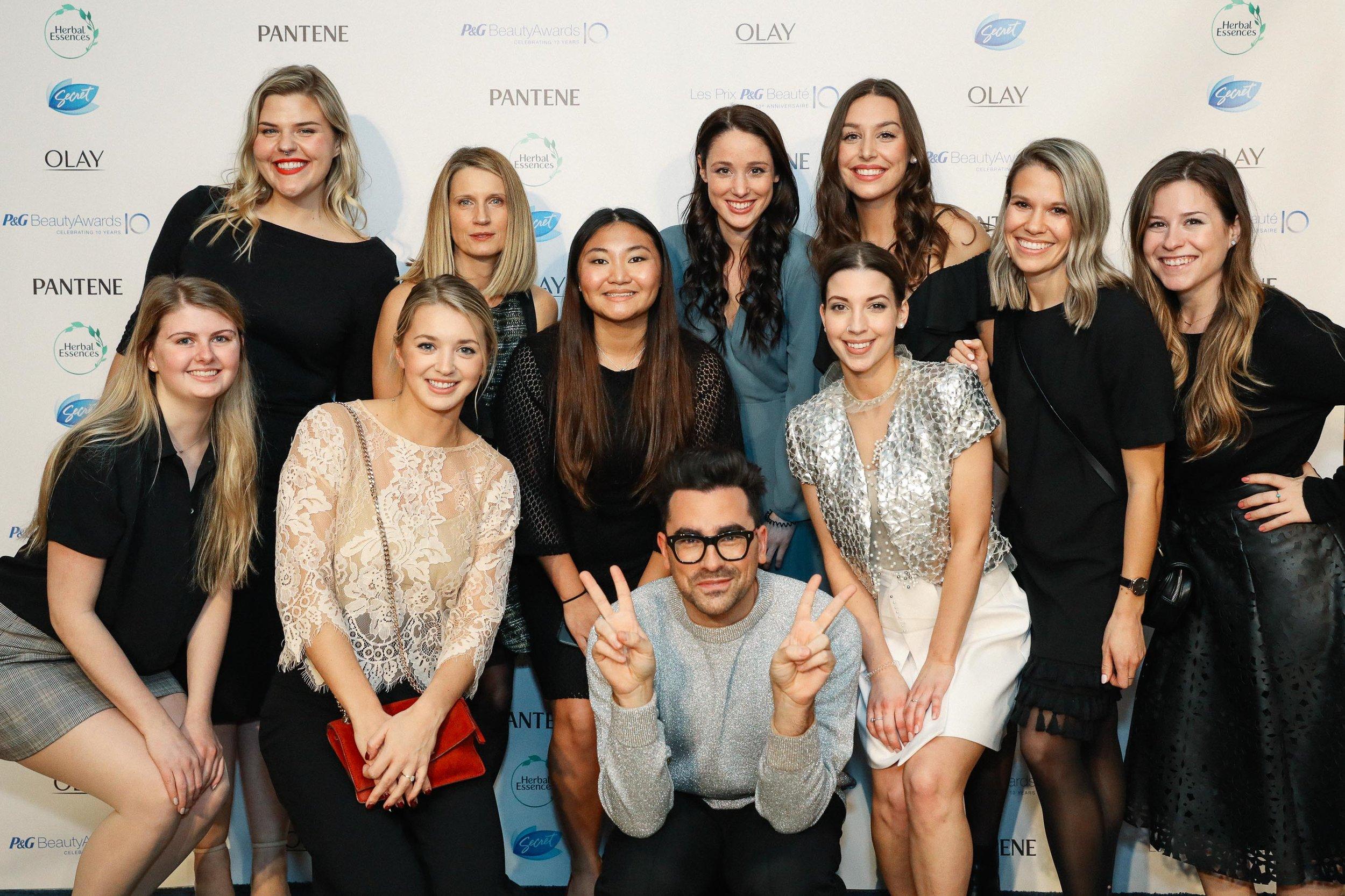 Nicole Breanne - P&G Awards 2018 - Blog-2508.jpg