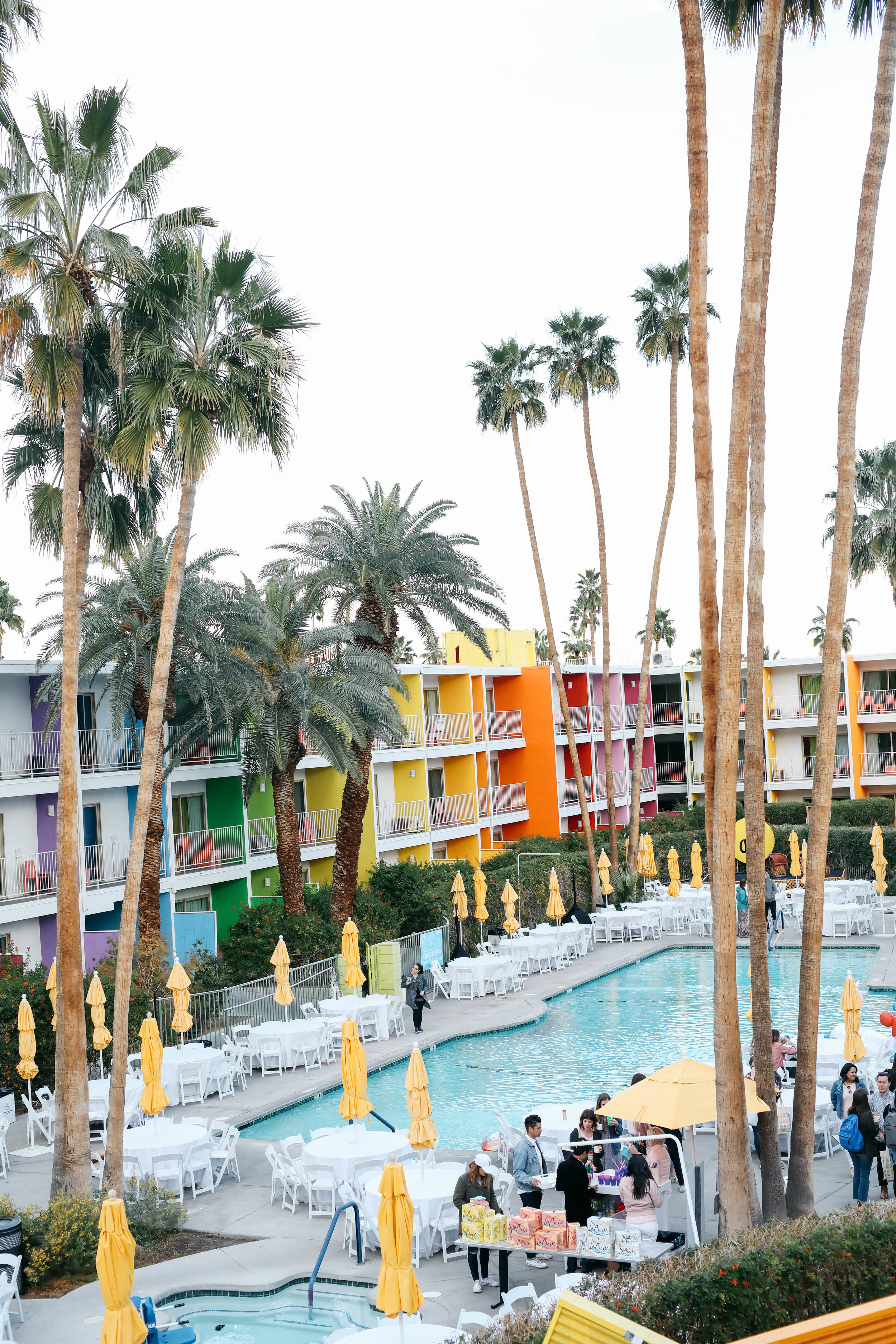 Hotel - Nicole Breanne-9730.jpg