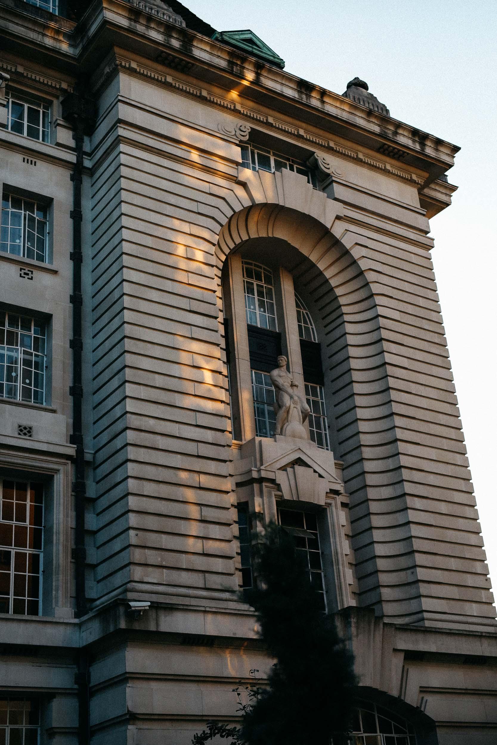 London-Web-3157.jpg
