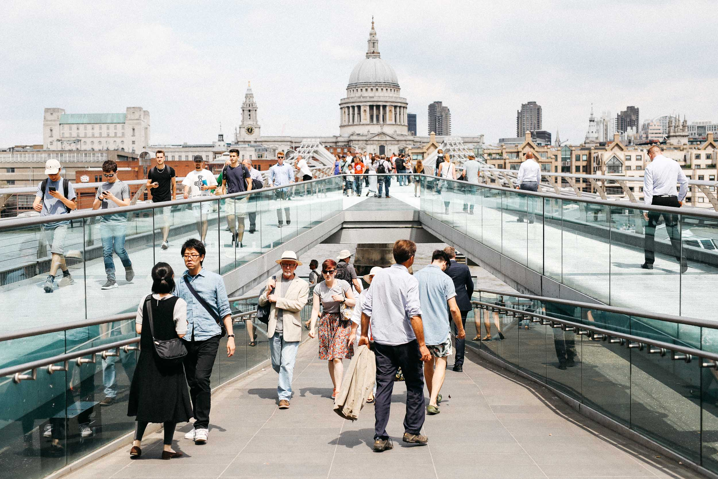London-Web-3313.jpg
