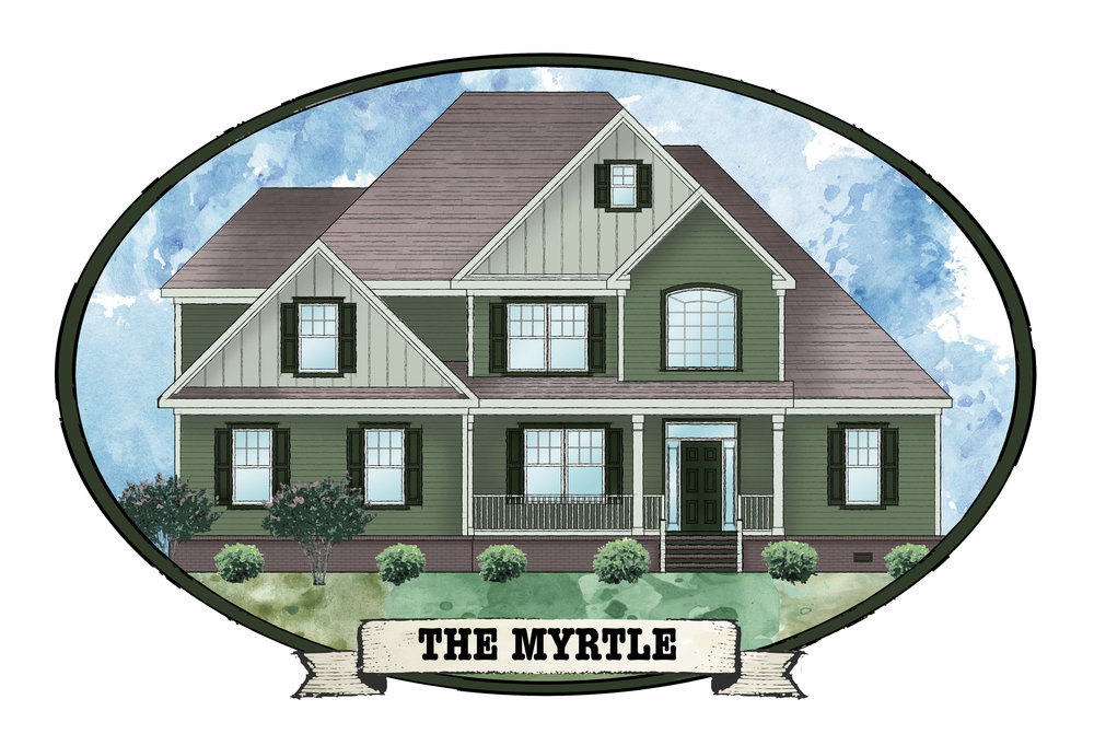 MYRTLE+ELEVAION.jpg
