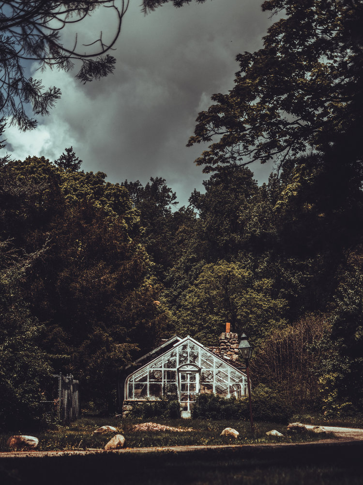 places-greenhouse.jpg