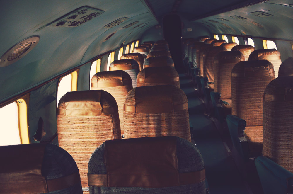 flight+copy.jpg