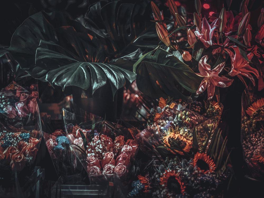 things-cityflowers.jpg