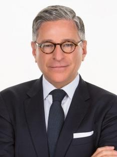Vin Cipolla   President and CEO, Five Mile River Co.