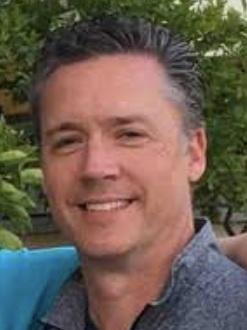 Jeff Murray   Regional Vice President, Hanger Clinics