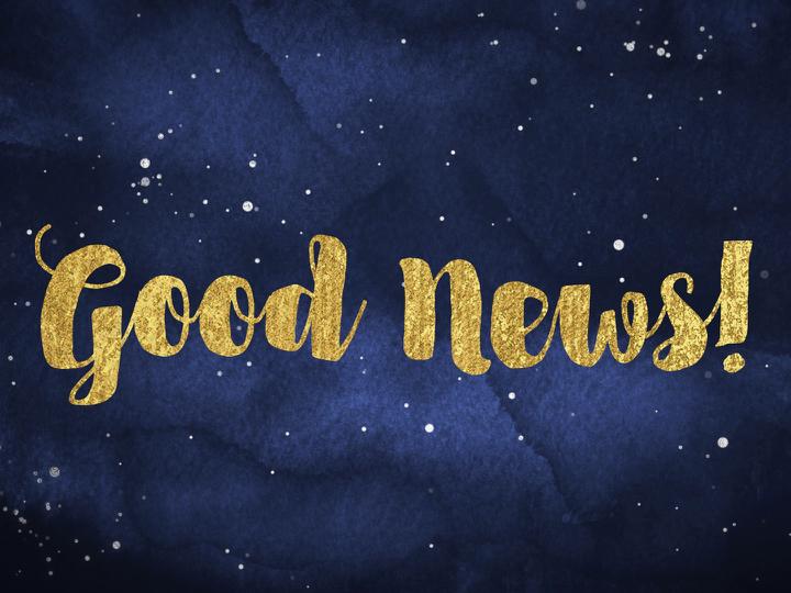 Advent Good News.001.jpeg