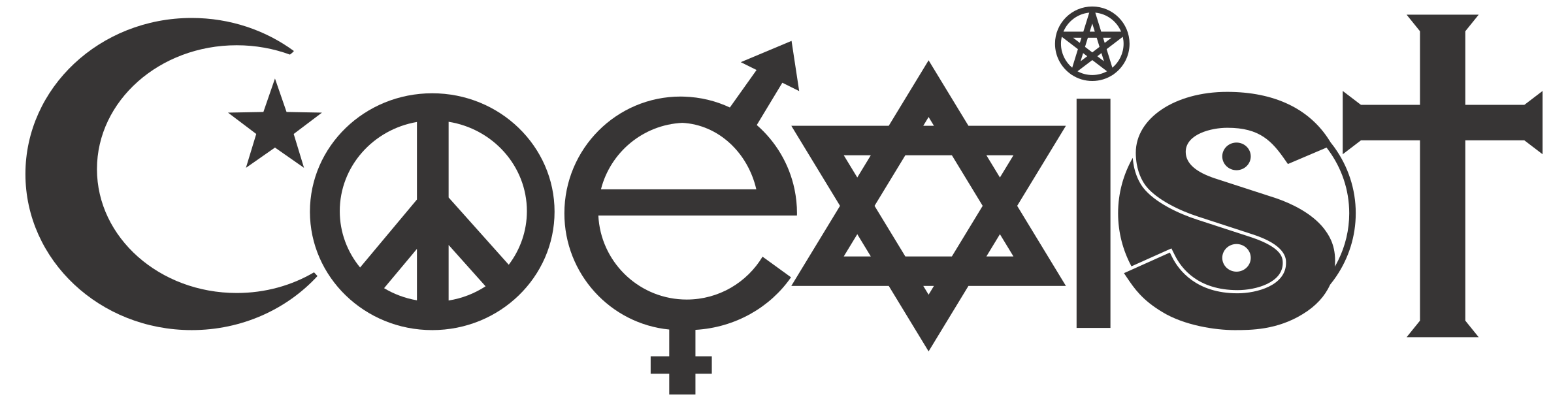 COEXIST-Original.png
