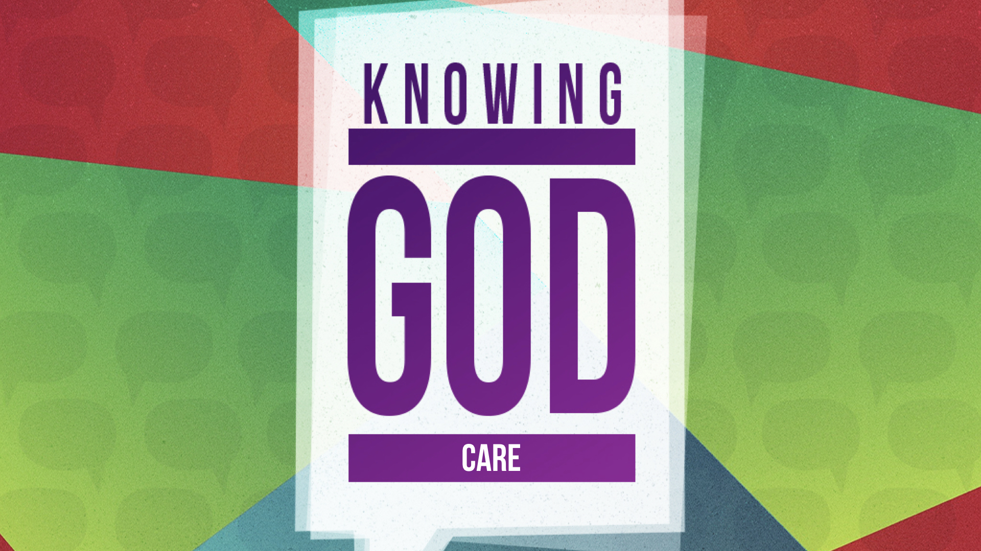 Knowing God Satisfaction.001.jpeg